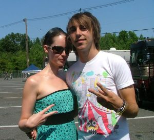 All-Time-Low-Alex-Gaskarth-Warped-Tour-2007-Raceway-Park-Englishtown-NJ-Stars-and-Scars