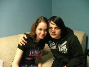 My-Chemical-Romance-Gerard-Way-Skate-and-Surf-Festival-2004-Convention-Hall-Backstage-Asburt-Park-NJ-Stars-and-Scars