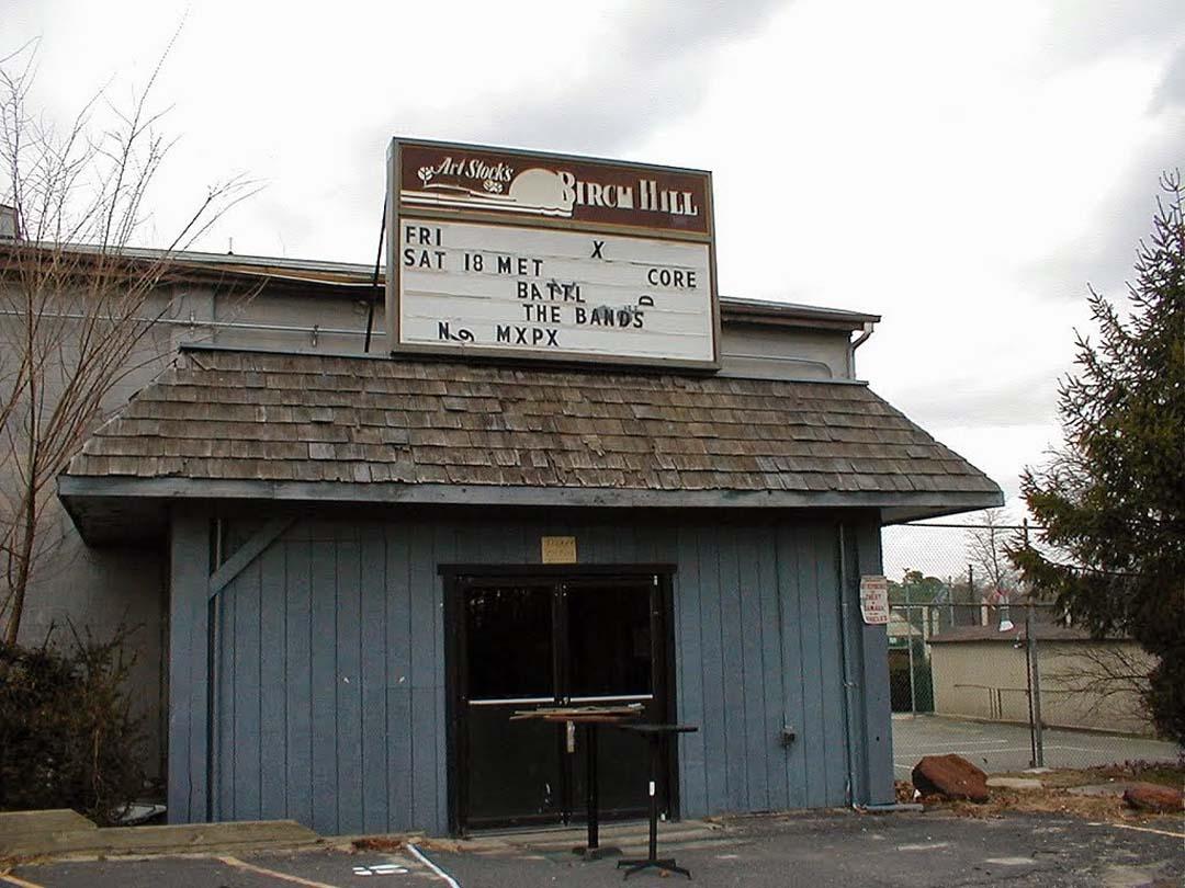 Polish Restaurant Trenton New Jersey