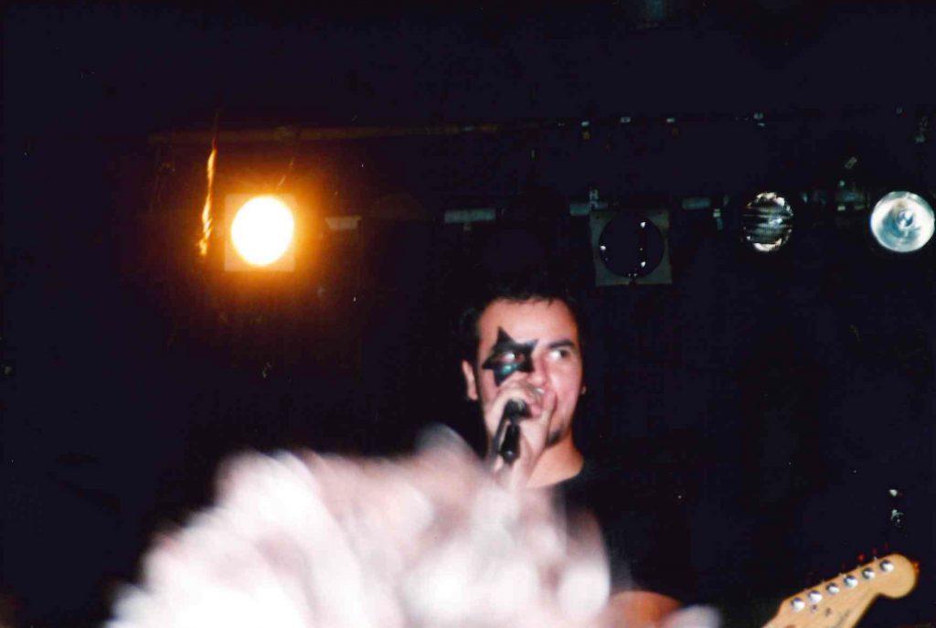 Fenix-TX-Club-Krome-1999