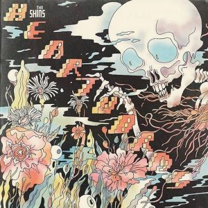 The-Shins-Heartworms
