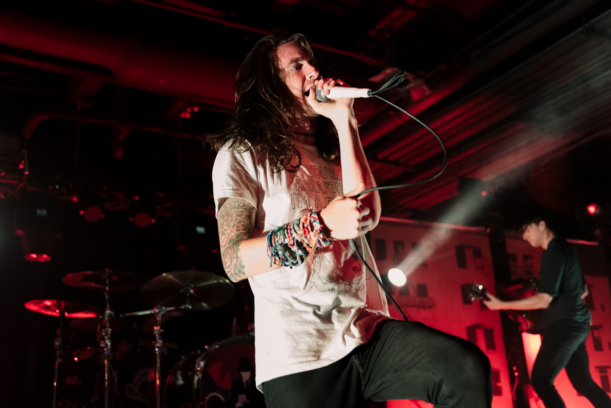 Mayday-Parade-Stars-and-Scars-25