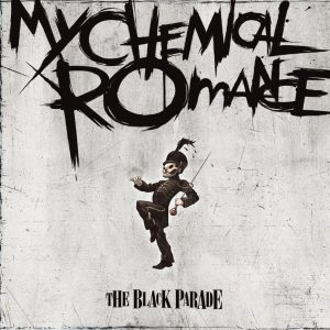 Life-Changing Album: My Chemical Romance – The Black Parade