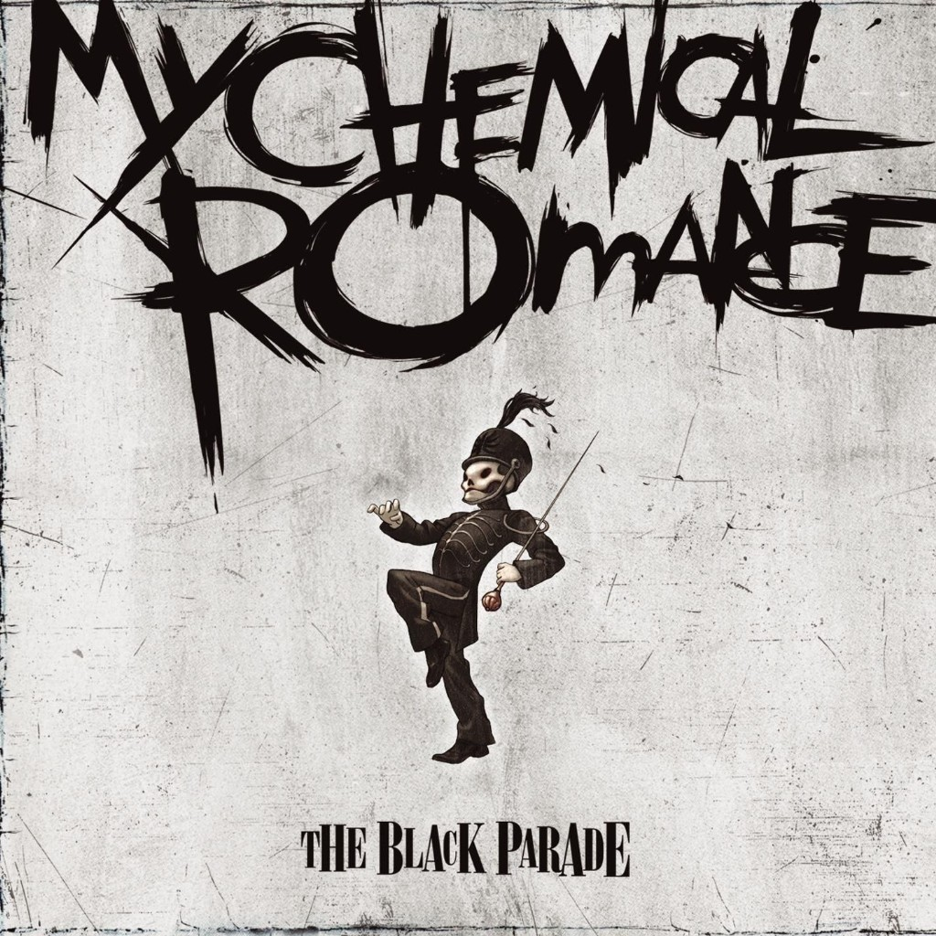 My-Chemical-Romance-The-Black-Parade-Album-Cover
