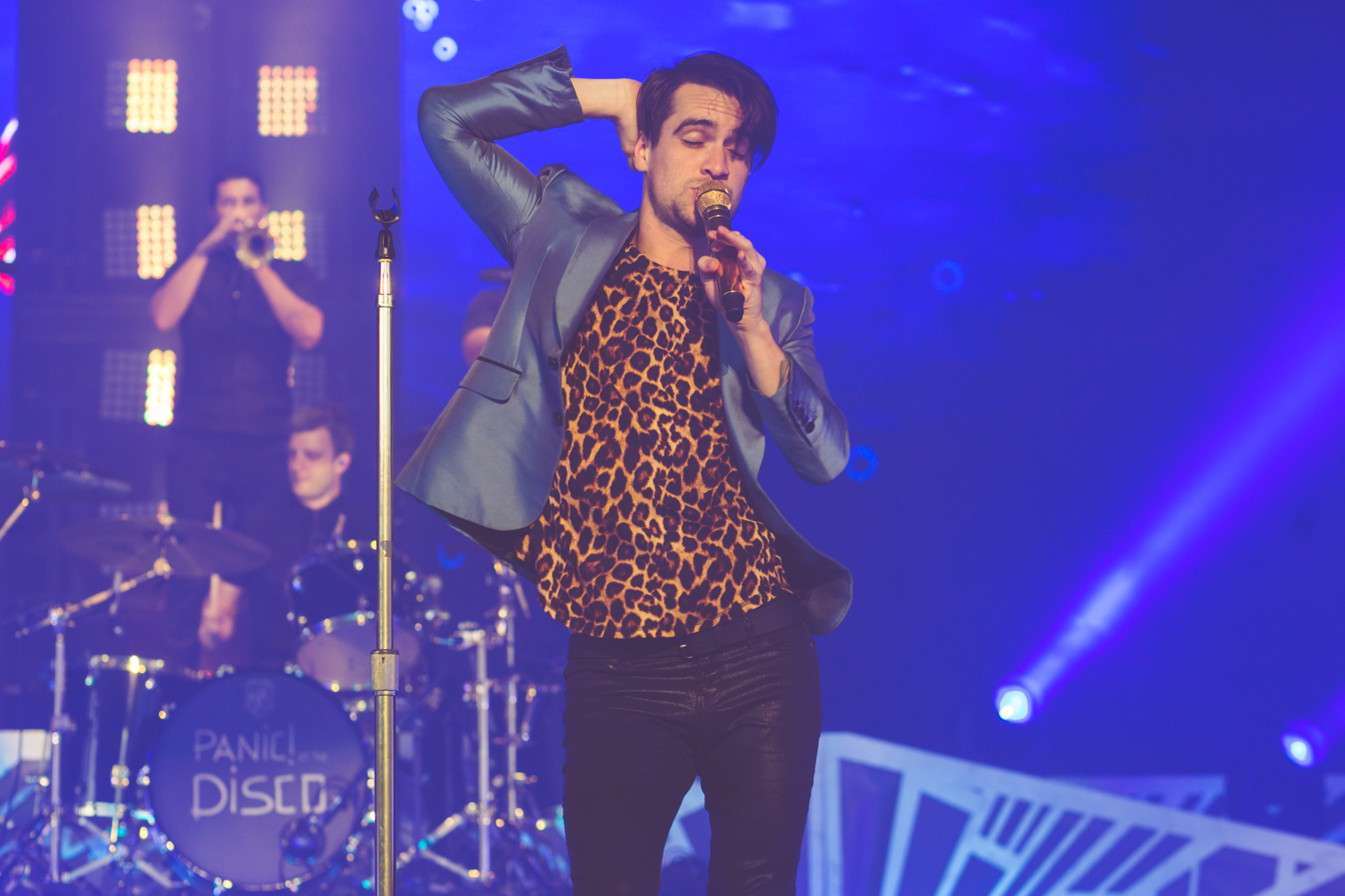 Panic-At-The-Disco-Brendon-Urie