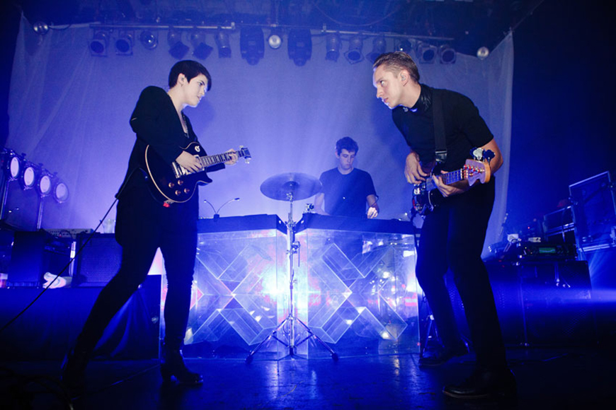 The-xx-Show-Review