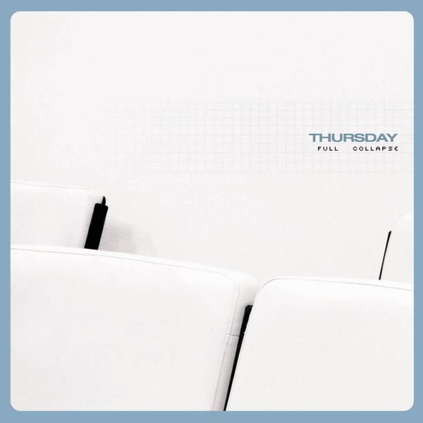 Thursday-Full-Collapse