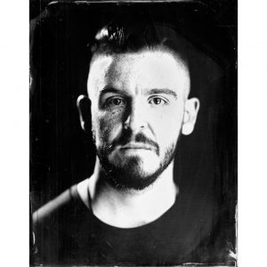 Tour Life: Dan Newman – Photographer/Videographer for Underoath