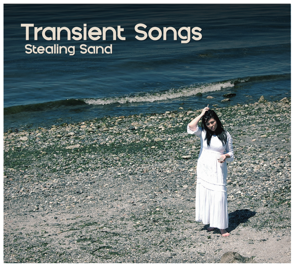Transient-Songs-Stealing-Sand