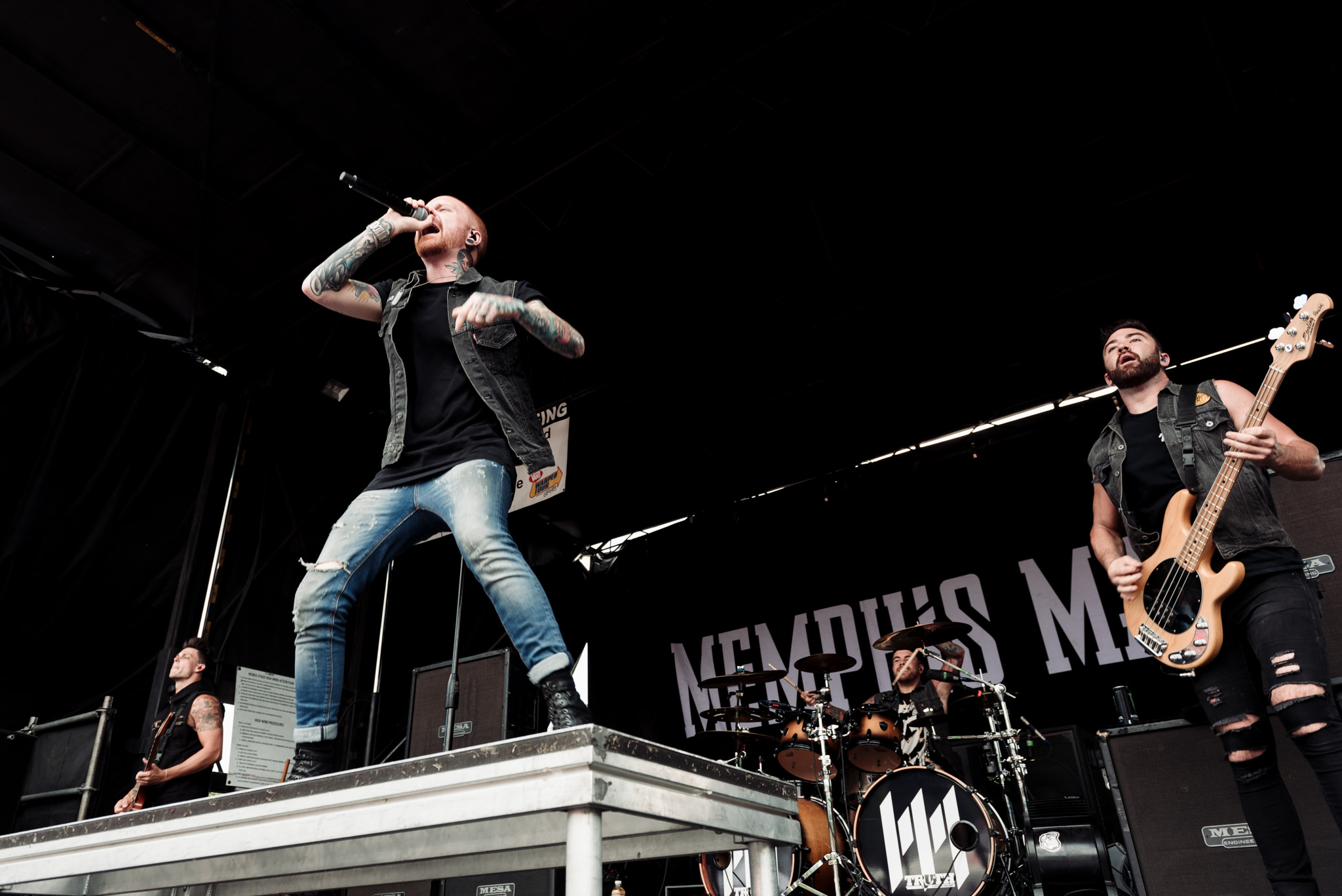 Memphis-May-Fire-10