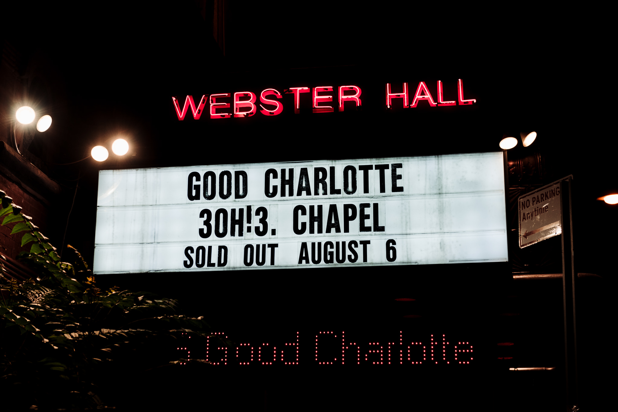 Good-Charlotte-Webster-Hall-Stars-and-Scars-23