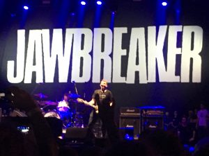 Show Review: Jawbreaker – Riot Fest
