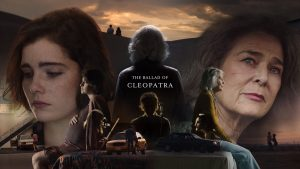 Feature: Why Everybody Should Watch The Ballad of Cleopatra by The Lumineers