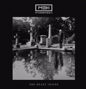 Album Review: My Enemies & I – The Beast Inside