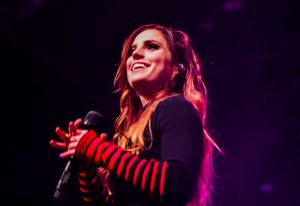 Photos: Echosmith – Irving Plaza