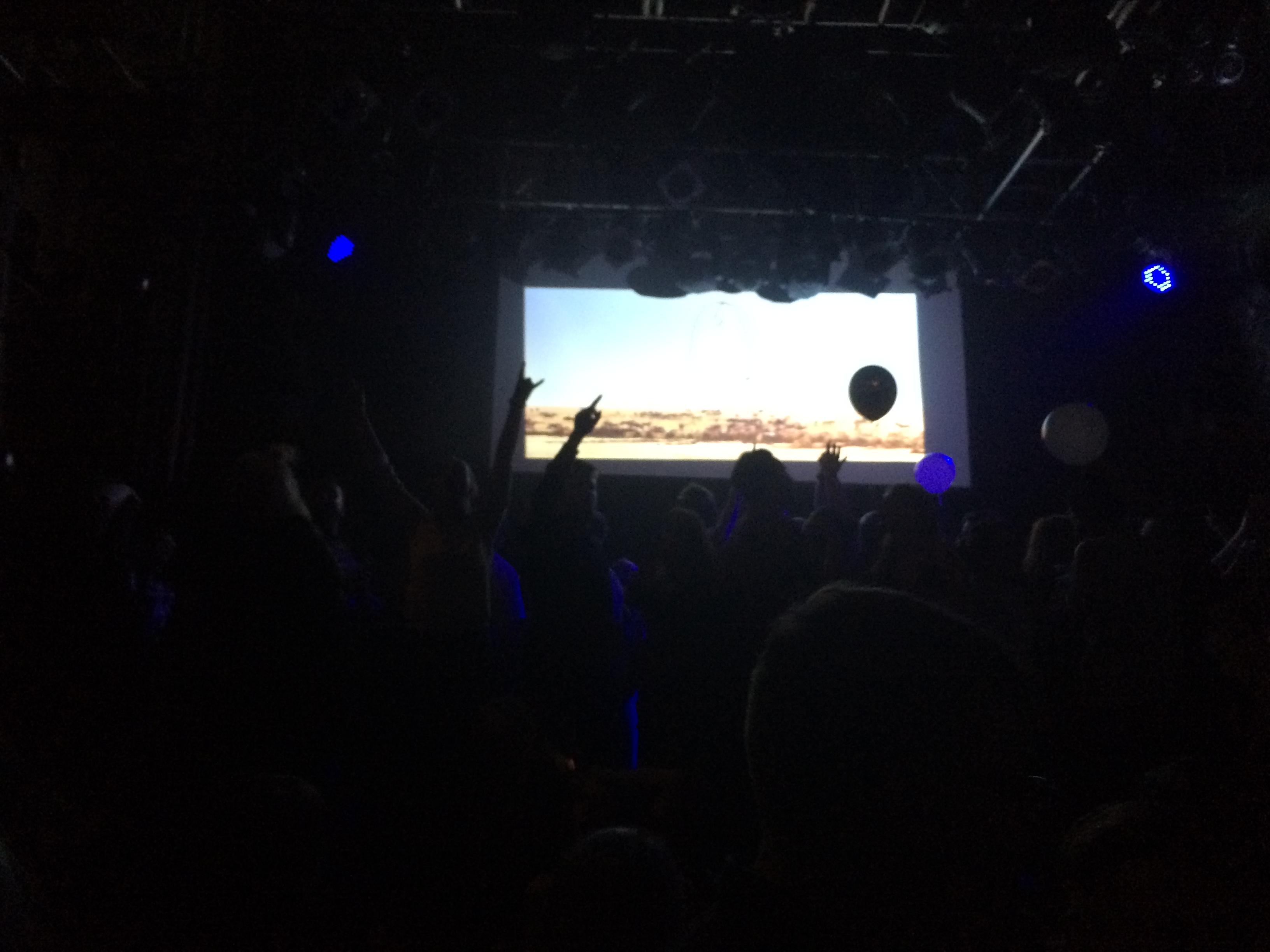 Slam Dunk Festival 2018 2
