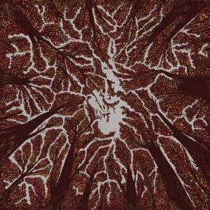 Album Review: Trash Boat – Crown Shyness
