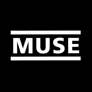 Life-Changing Band: Muse
