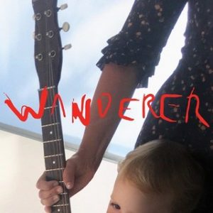 Album Review: Cat Power – Wanderer