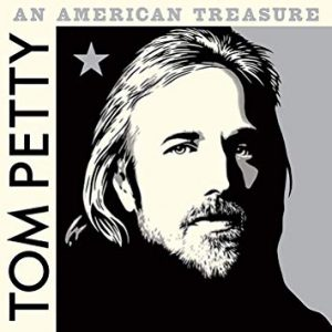 Album Review: Tom Petty and the Heartbreakers – An American Treasure