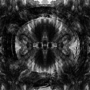 Album Review: Architects – Holy Hell