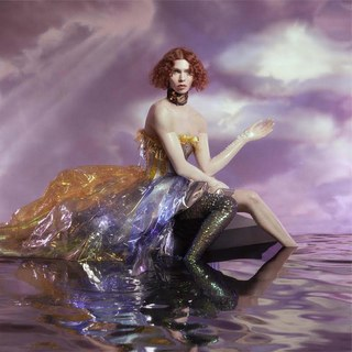 3 Sophie -Oil of Every Pearl's Un-Insides