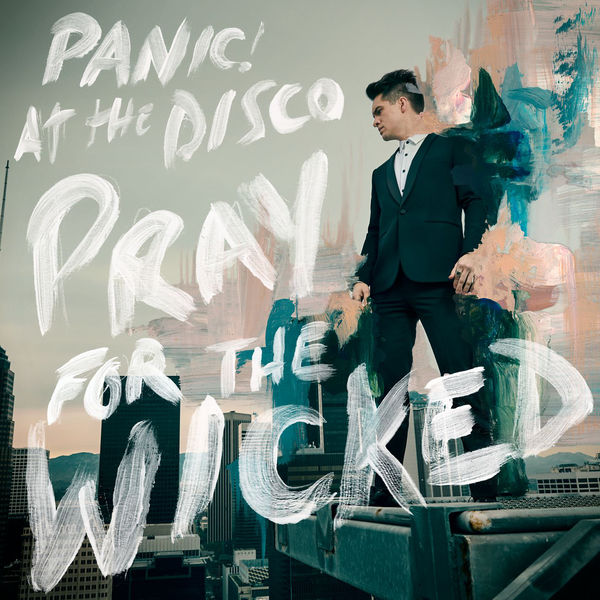 9 Panic-at-the-Disco-Pray-for-the-Wicked