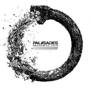 Album Review: Palisades – Erase the Pain