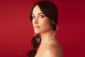 Show Review: Kacey Musgraves – Beacon Theatre