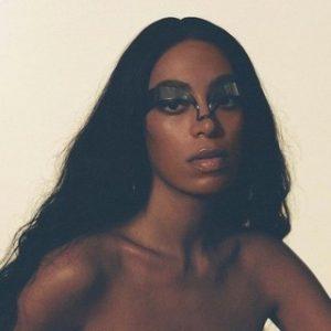Album Review: Solange – When I Get Home