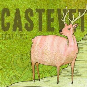 Castevet - Summer Fences