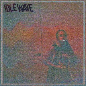 Idle Wave
