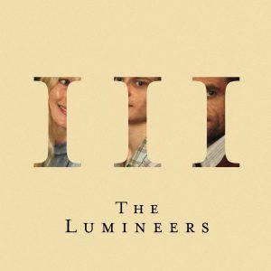 The Lumineers III