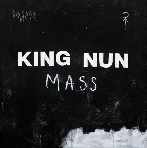 King Nun Mass