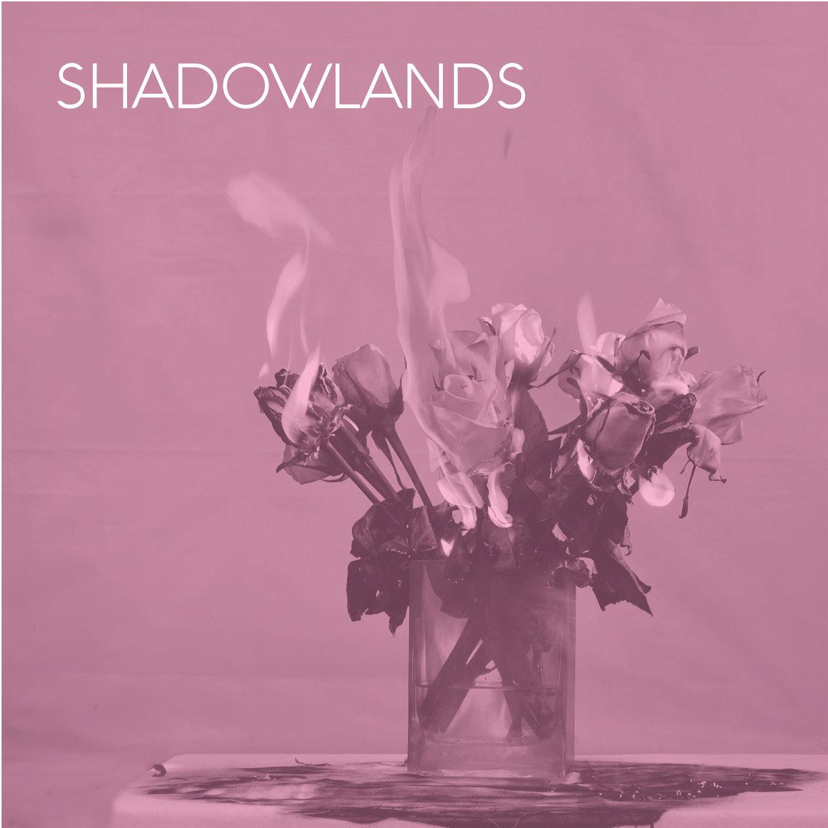 Shadowlands 003