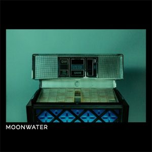 Moonwater EP